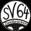 SV64 - Logo
